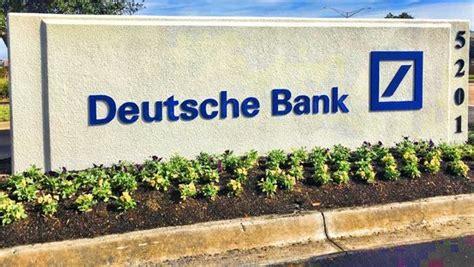 deutsche bank jacksonville office jacksonville and jacksonville gardening and