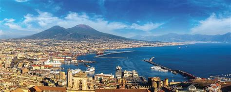 best of naples italy naples italy underrated big city