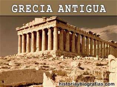imagenes antiguas grecia related keywords suggestions for imagenes de grecia antigua