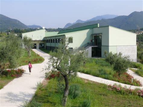 ufficio scolastico territoriale di brescia comunit 224 garda comunit 224 montana valsabbia e parco