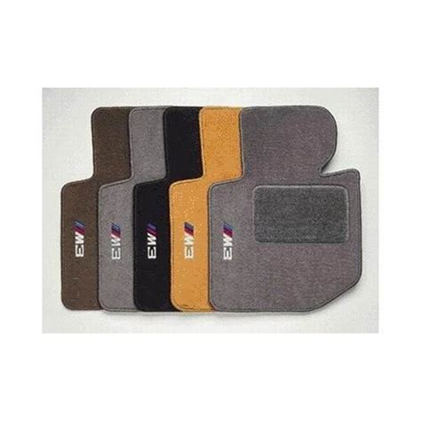 Bmw M5 Floor Mats by Bmw M5 Floor Mats Floor Mats For Bmw M5