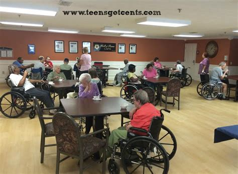 nursing homes hiring in gulfport ms home review