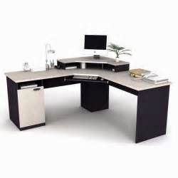 Home Office Furniture Contemporary Contemporary Home Office Furniture Sets Home Interior Decoration