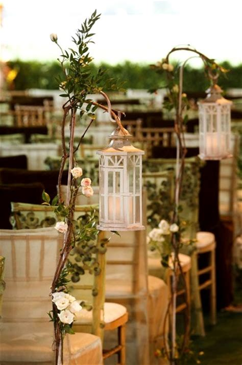Wedding Aisle Ideas by 50 Best Garden Wedding Aisle Decorations Pink Lover