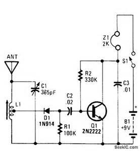 Diy digital tv antenna coat hanger moreover antenna lifier circuit