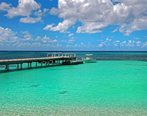 cheap flights from fort lauderdale to freeport bahamas