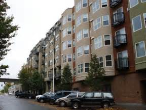 Nj Appartments by Apartments In Nj Apartments For Cheap