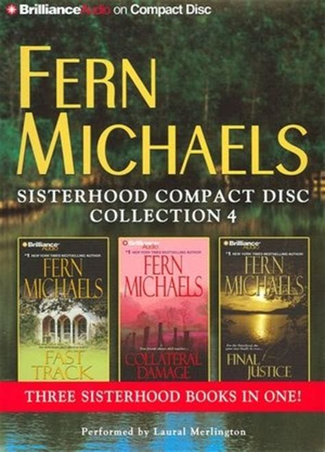 need to sisterhood books fern sisterhood series books 典籍