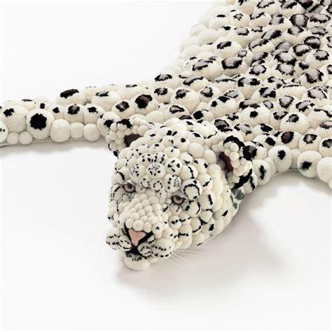 leopardendruck teppich die besten 25 leopard tapete ideen auf