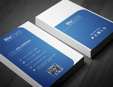 education business cards templates free high quality custom business cards 320g special paper