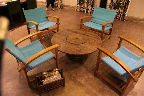 Cheap Living Room Furniture Sets Under 400 With Rustic