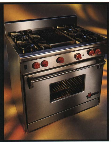 wolf kitchen appliances prices stoves wolf stoves prices