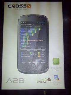 Hp Samsung Dibawah 1 Juta Bisa Bbm daftar hp android bisa bbm harga murah dibawah 1 juta info teknologimu