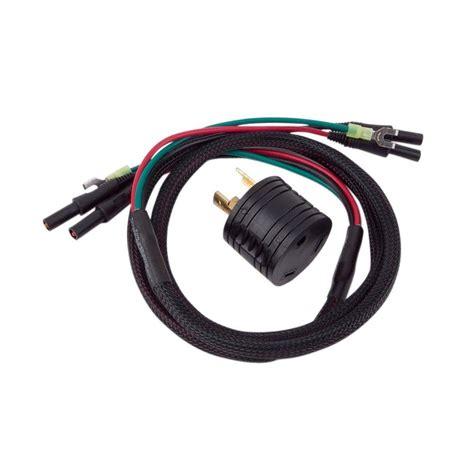 yamaha xv 250 virago wiring diagram free wiring