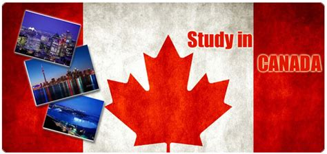 student visa requirements for study in canada canada calling jet set go