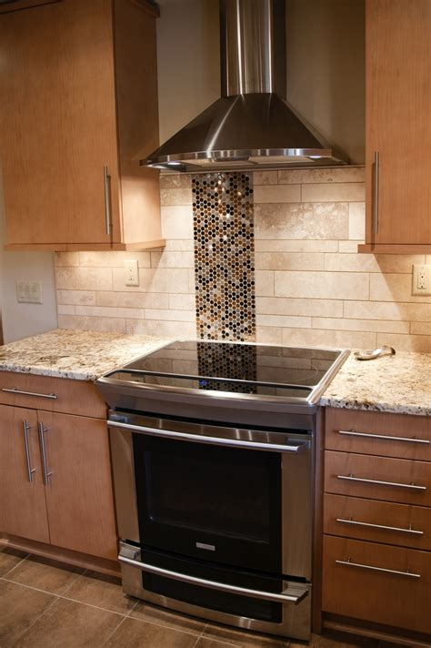 Microwave Cella 27 best kitchens design by cella images on