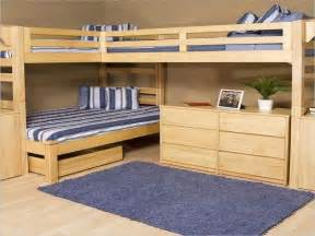 Corner Bunk Bed Plans Furniture Corner Fold Out Bunk Beds Design Stylish Fold