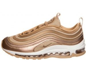 Nike Air Max Thea Preisvergleich 169 by Nike Wmns Air Max 97 Ultra 17 Ab 154 70