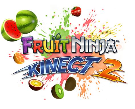 fruit xbox one fruit kinect 2 for xbox one kinect