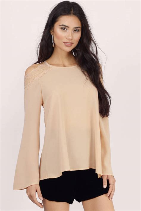 Top Kirana Blouse Out Cut black blouse black blouse cut out blouse 40 00