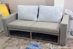 Diy Sleeper Sofa by 1000 Images About Diy Sleeper Sofas On Diy