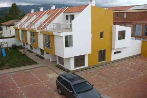 venta de casas en colombia venta de casas en chia comprar casas chia