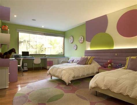 decoracion de pinturas para habitaciones decoracion habitaciones infantiles pintura fotos