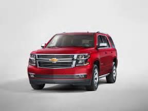 top 10 best gas mileage sport utility vehicles fuel