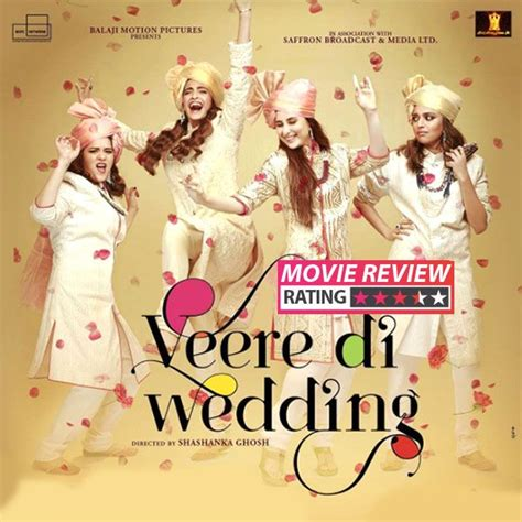 Wedding Review veere di wedding reviews