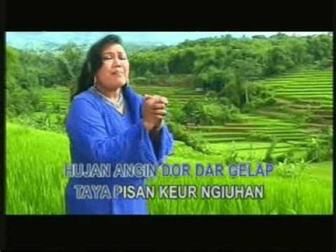 download mp3 doel sumbang mawar bodas pop sunda mawar bodas audio video bening pisan phim