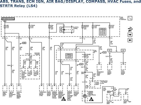 2010 ford escape blower motor resistor autozone ls4 ecm wiring harness wiring diagrams