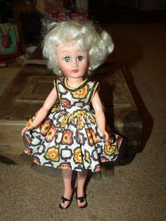 circle p fashion dolls 1000 images about 1950s fashion dolls on