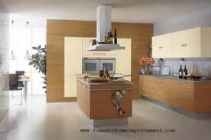 Best Kitchen Designs Ideas » Home Design 2017