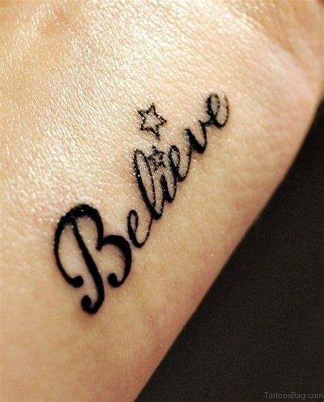 star tattoo wrist meaning 67 popular wrist tattoos for