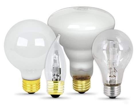 lade a led equivalenti a 100w le ladine illuminazione casa caratteristiche ladine