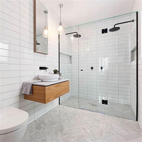 Modern White Bathroom Ideas by Best 25 Modern White Bathroom Ideas On