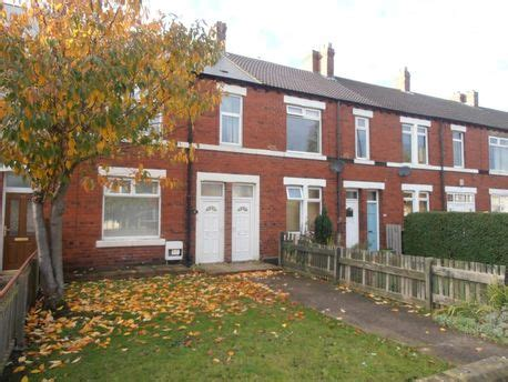 3 bedroom houses for rent newcastle upon tyne hot houses map of house for rent east view wideopen