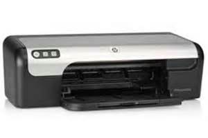 Printer Hp E400 cara service printer hp deskjet mati total matot