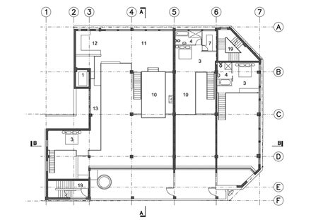 mezzanine floor planning permission house with mezzanine floor plan good how to get planning