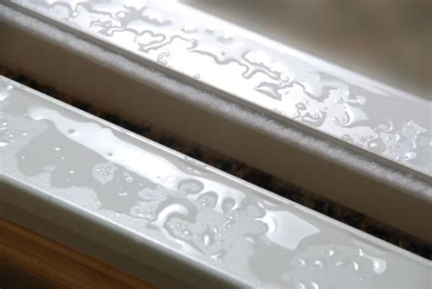 Which Is Better Aluminum Clad Or Vinyl Clad Windows - aluminum clad windows vs vinyl shapeyourminds