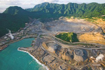 papua new guinea | think geoenergy geothermal energy news