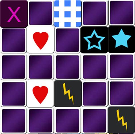 big memory game online and free game