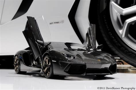 Most Expensive Lamborghini Aventador The Most Expensive Lamborghini In The World Is A 4 8