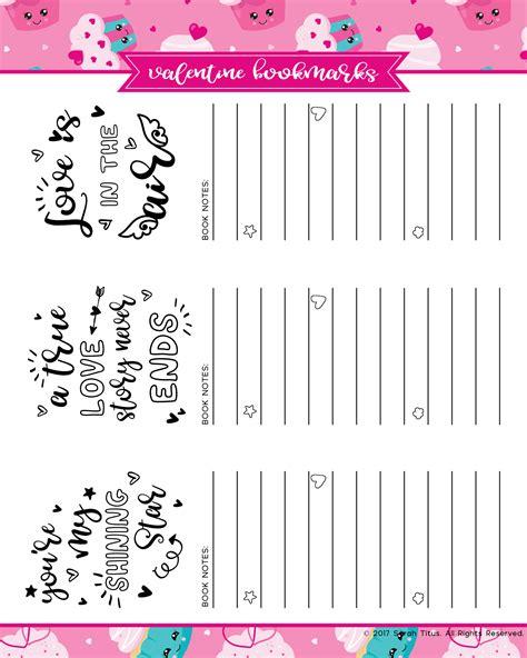 printable bookmarks love free printable romantic coloring bookmarks sarah titus