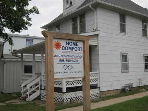 home comfort heating home comfort heating air conditioning heating air