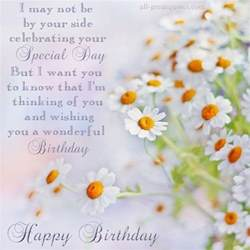 birthday cards on happy birthday wishes greetings cards messages on