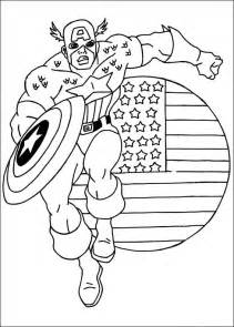 printable coloring pages captain america coloring pictures captain america coloring pictures