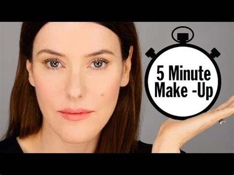 five minutes owh mp3 download download my 5 minute makeup look in mp3 3gp mp4 flv and