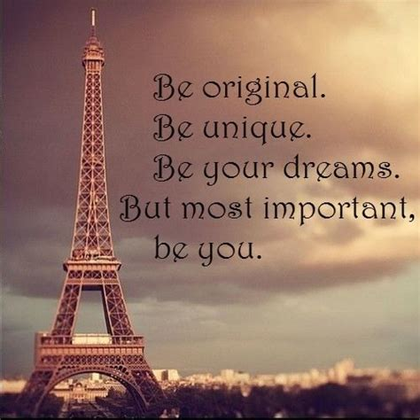 quotes film eiffel i in love eiffel tower tumblr photography quotes www pixshark com