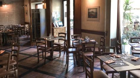 fiori di zucca ristorante fiore di zucca in rome restaurant reviews menu and